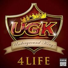 UGK_4_Life