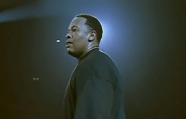 dre - forgot about dre