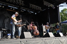 greensky-bluegrass-at-hoxeyville-2010